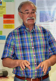GRECE: SOIREE DEBAT LE 7 AOUT AVEC PAUL KLEISER