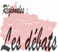 Régionales : sommaire des articles mis en ligne