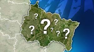 Régionales : première série de questions