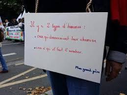"""""""Une image qui fait du mal à la France"""" (Manuel Valls, en voyage au Japon)"""
