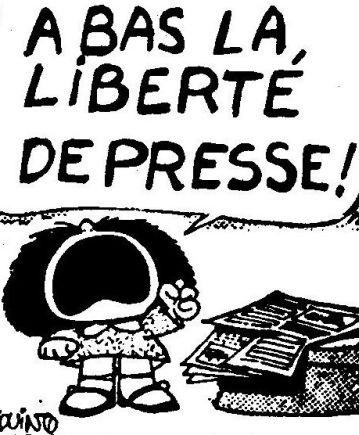 LibertePresse
