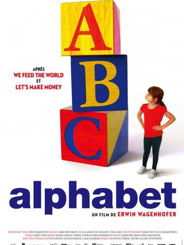 affiche_alphabet
