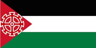 Militants solidaires avec le peuple palestinien condamnés à Mulhouse:  APPEL A LA SOLIDARITE FINANCIERE