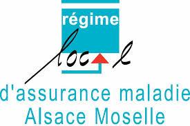 Des élus alsaciens et mosellans liquident le Régime local !