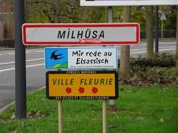 L'alsacien pas assez « subtil » pour l'adjointe… à la culture régionale