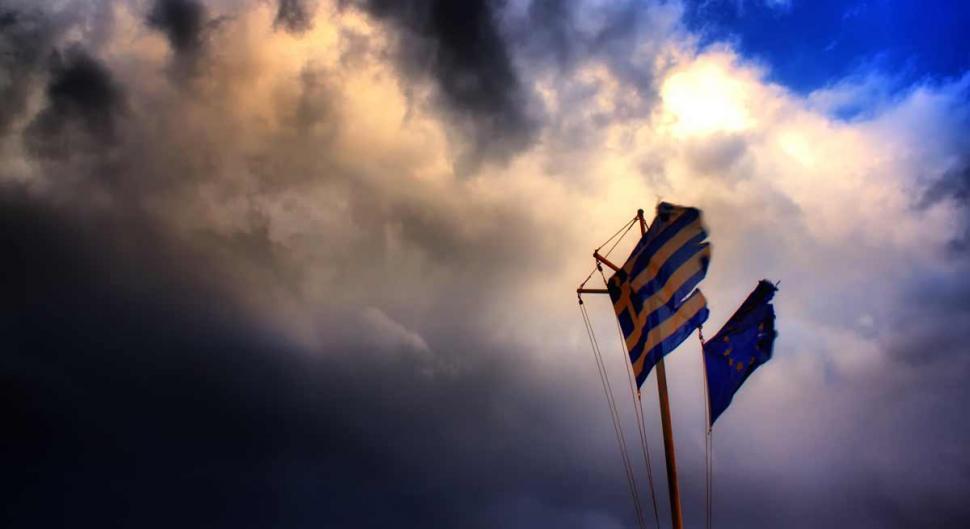grece-ue-drapeaut.papadopoulos