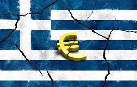 A noter : Débat le 16 janvier 2016   Grèce : alors, tout va bien ?