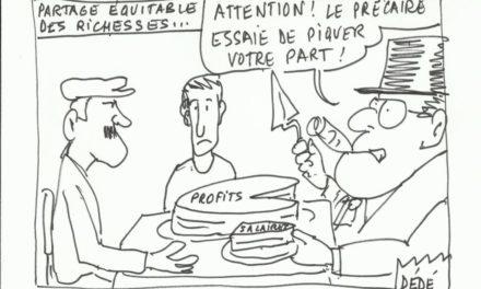 Le premier ministre et deux de ses ministres à Mulhouse lundi : Un comité d'accueil se prépare