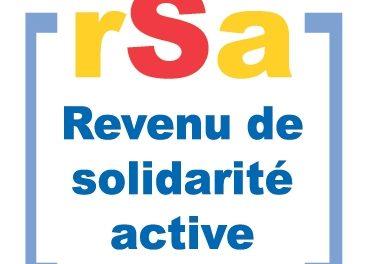 Service du bénévolat obligatoire au RSA: des associations protestent