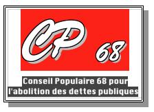 LogoCP68