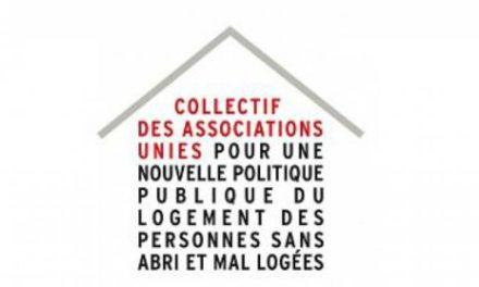 « Les Politiques doivent respecter la dignité des personnes »
