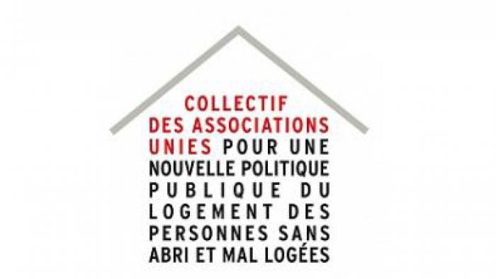 https://www.alterpresse68.info/wp-content/uploads/2016/03/collectif-pour-logement-ra.jpg