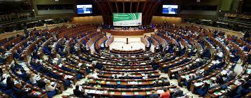 Conseil de l'Europe: La France condamnée pour sa réforme territoriale!