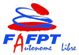 fafpt