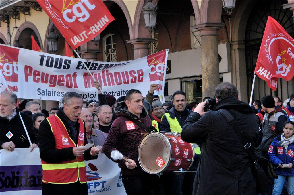 manif. mulhouse 9 mars 2016 contre la loi el khomry (16)