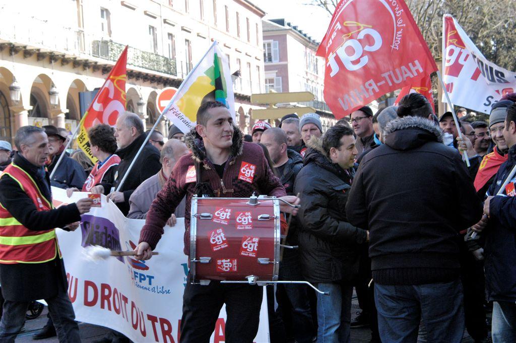 manif. mulhouse 9 mars 2016 contre la loi el khomry (20)