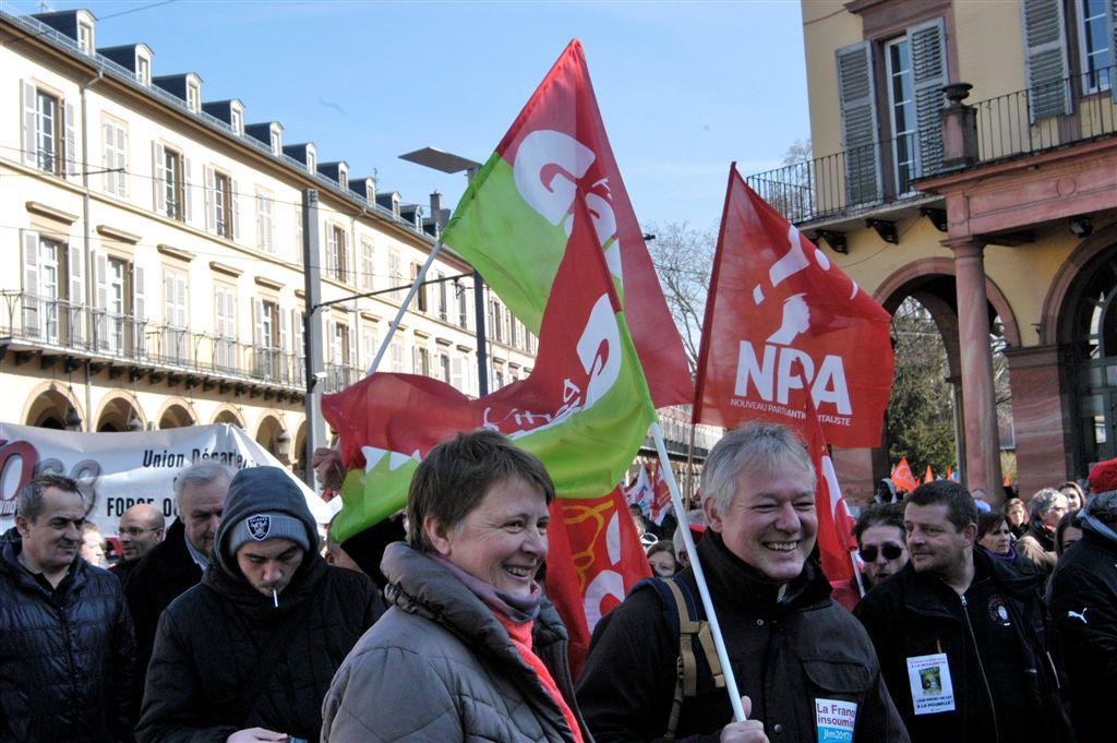 manif. mulhouse 9 mars 2016 contre la loi el khomry (39)