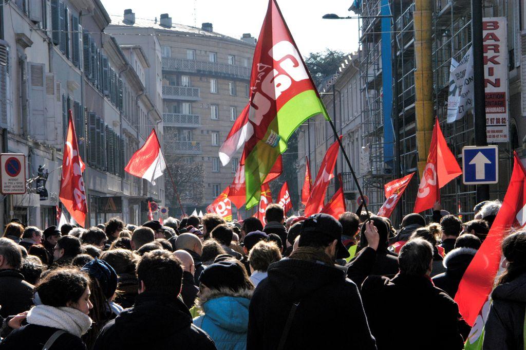 manif. mulhouse 9 mars 2016 contre la loi el khomry (48)