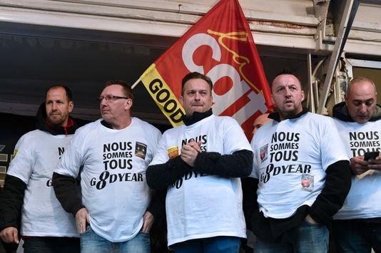 4859665_6_8a93_au-centre-mickael-wamen-syndicaliste-et_edbbfd281934efbeab70451fa08311ab