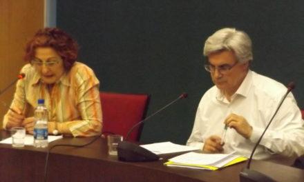 P. Le Hyaric: « L'Europe ne produit plus de projets communs… »