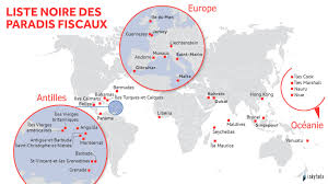 « Panama Papers » au Parlement européen : Un scandale d'évasion fiscale de plus… Et alors ?