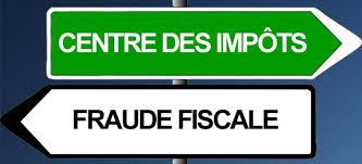 FraudeFiscale