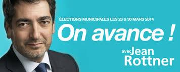 «Nuit debout» et «hiérarchie» municipale à Mulhouse…
