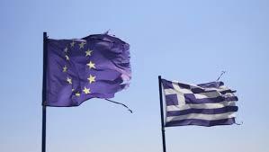 L'Alterpresse au Parlement européen, où l'on reparle de la Grèce