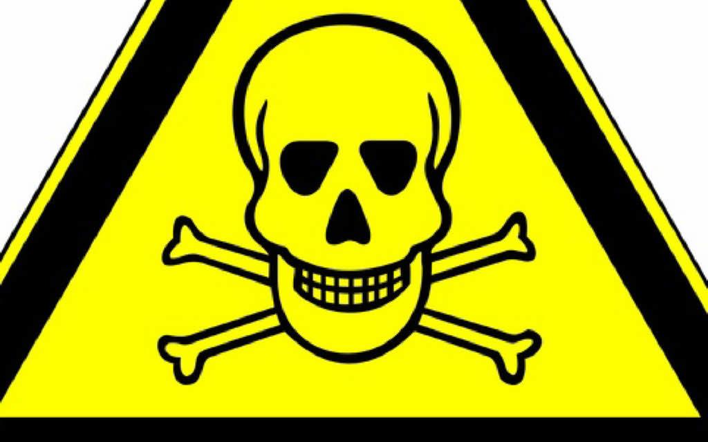 Stocamine : du mépris au danger