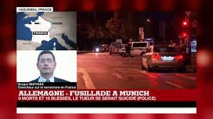 Fausse information publiée par L'Alsace : des excuses aux lecteurs ?