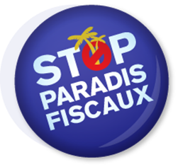 StopParadisFiscaux