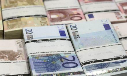 En Alsace, des élus locaux tétanisés face aux délinquants fiscaux
