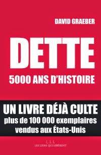 dette_5000