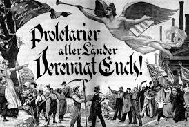 Le syndicalisme franco-allemand existe, l'Alsace le prouve !