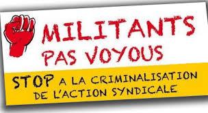SNCF :   Qui porte atteinte à l'image de l'entreprise ?