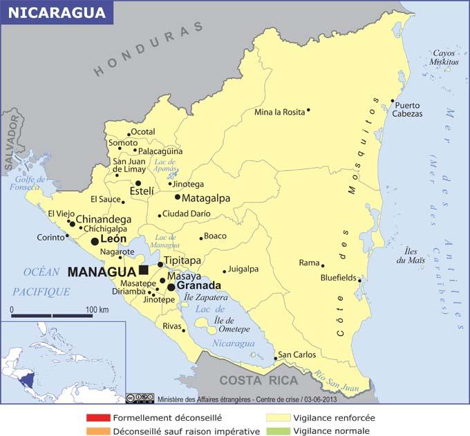 03-06-2013_nicaragua-fcv_chartee_web_copie_cle0dfc94