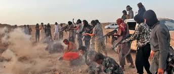 Alep et le Moyen-Orient: élargir le débat