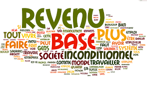 Un revenu de base ? Universel ? Inconditionnel ?