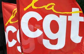 La CGT reste la première organisation syndicale française