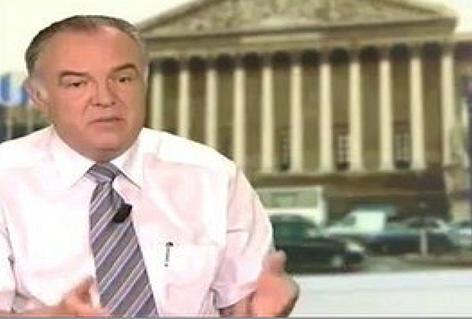 Dossier Sordi: les 7 questions posées au député