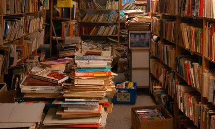 La Fête des librairies indépendantes