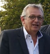 Pierre Laurent : « Jean-Luc Mélenchon porte un espoir… »