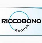 OPTIMISATION FISCALE DANS LA PRESSE : L'ETRANGE M. RICCOBONO