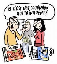 M. Théry, président du Crédit Mutuel, commettra-t-il l'irréparable ?