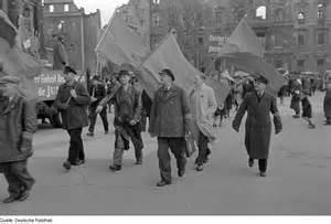 70 ans de syndicalisme en Bade…