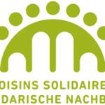 Voisins solidaires dans le Rhin supérieur : transition et chômage