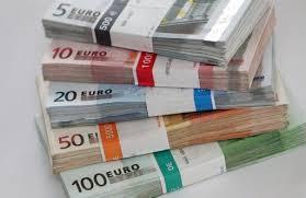 Scandale: les deals du Crédit Mutuel…