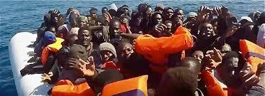 Etats généraux des migrations…Vite!