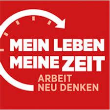 L'accord dans la métallurgie allemande sous la loupe