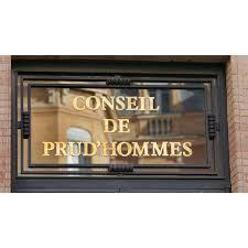 Pierre Thomann: voilà ce que j'aurai dit si…